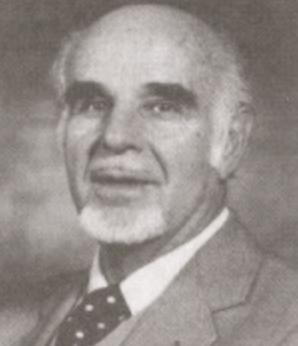 Pierre-Valentin Marchesseau
