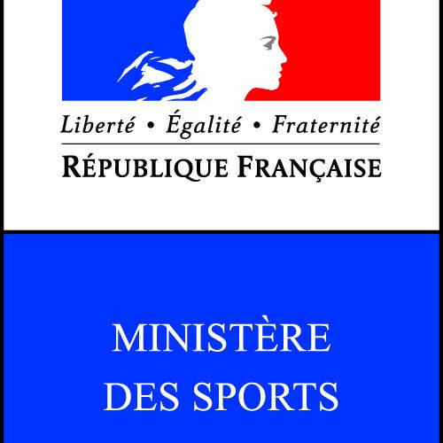 Marianne+Sports