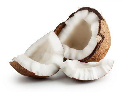 coconut-2675546