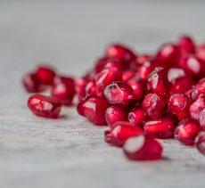 red-pomegranate-seeds-992815