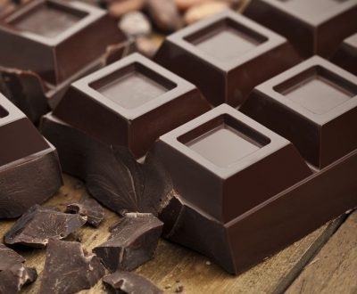 Chocolat noir