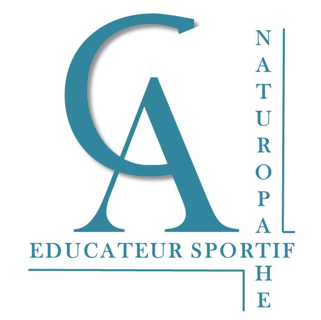 Cédric Amrein – Naturopathe