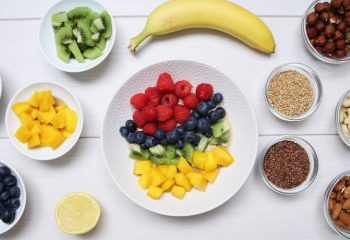 Miam O fruit