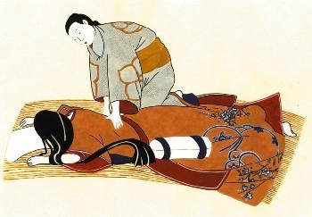 shiatsu-japon