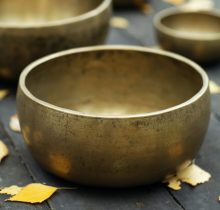 close-up-photography-of-bronze-bowls-3543914