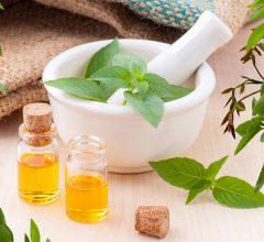 essential-oils-3456303