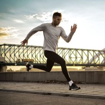 first-sun-jogging-royalty-free-image-858538028-1537368558